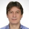 Аватар пользователя Gavriliuk
